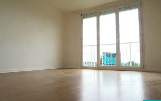 L'agence Smith : Appartement 2 chambres